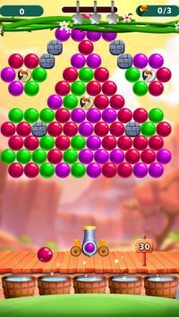 Bubble Shooter Popper screenshot 11