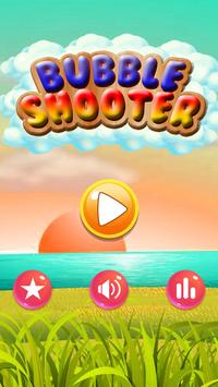 Bubble Shooter Pop Bubble screenshot 13