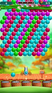 Bubble Shooter Popper screenshot 15