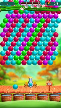 Bubble Shooter Pop Bubble screenshot 15