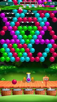 Bubble Shooter Pop Bubble screenshot 19