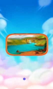 Bubble Shooter Popper screenshot 1
