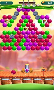 Bubble Shooter Popper screenshot 5