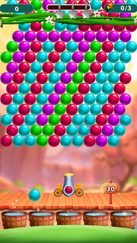 Bubble Shooter Pop Bubble screenshot 8