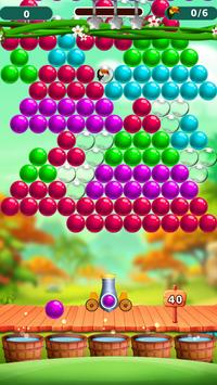 Bubble Shooter Pop Bubble screenshot 9