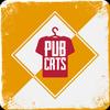 PUB CRTS icon