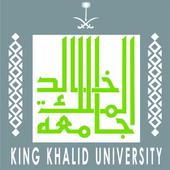 KKU icon