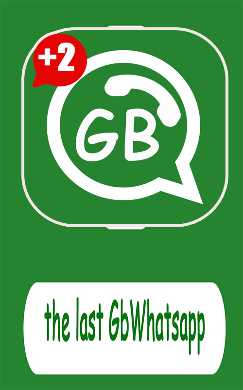download gb whatsapp 2018 android