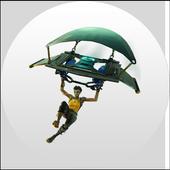 RoyaleStats иконка