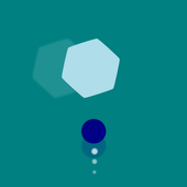 Dash Dots icon