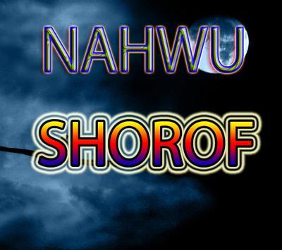 Nahwu Shorof apk screenshot