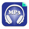 Video to MP3 Converter आइकन