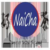 naicha icon