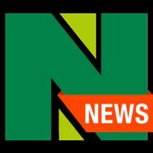 Nigeria News NAIJ.com icon