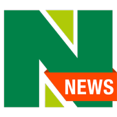Nigeria News NAIJ.com icon