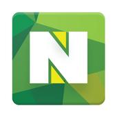 Naij Browser icon