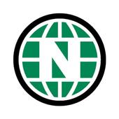 Naija Hausa News icon