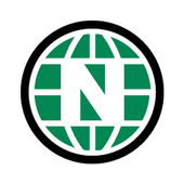 Nigeria Hausa News icon