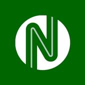 Naija Sports News icon