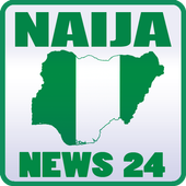 Naija News 24 icon