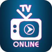 TiVi Online Indonesia Streaming Live icon