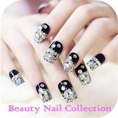 Beauty Nail Collection icon