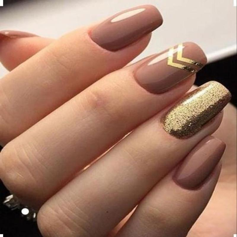 Nail Art Design 2018 For Android Apk Download