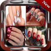400+ Nail Art Design Ideas icon
