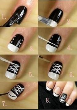 Nail Art Step By Step Designs For Android Apk Download