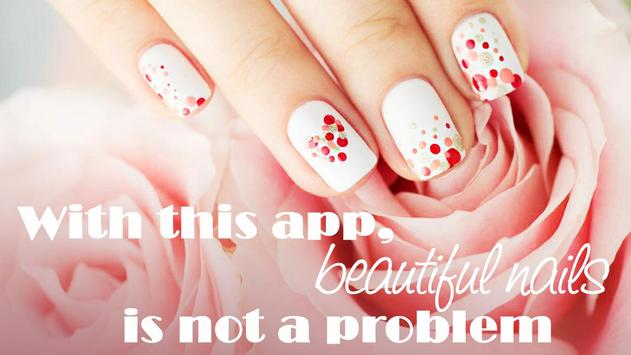 Nail Art Design For Android Apk Download