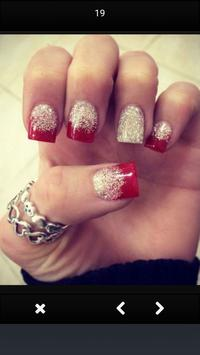 Nails Designs For Winter screenshot 2