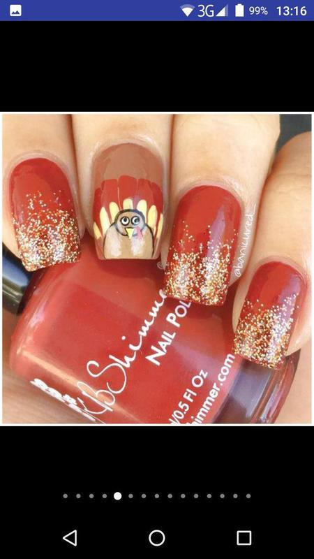 Nails Editor APK Download - Free Beauty APP for Android | APKPure.com