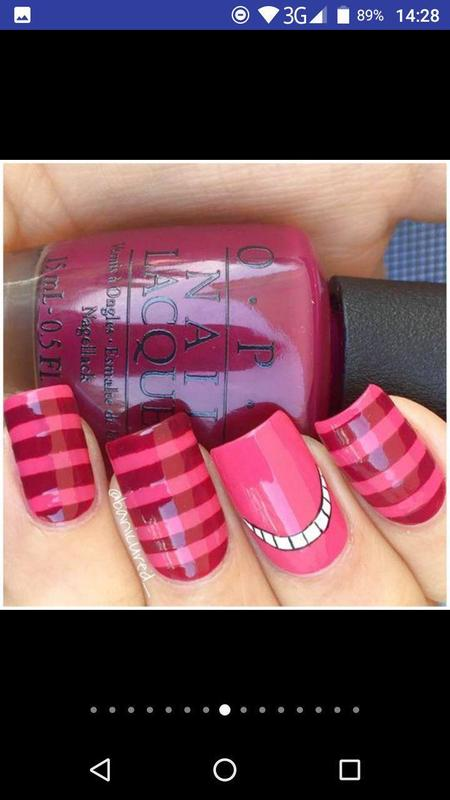 Long Nails Tips APK Download - Free Beauty APP for Android | APKPure.com