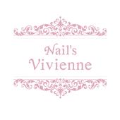 Nail's Vivienne icon