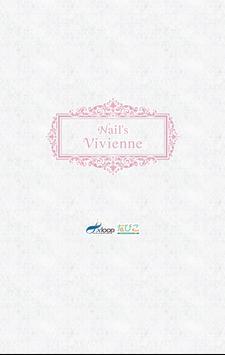 Nail's Vivienne apk screenshot