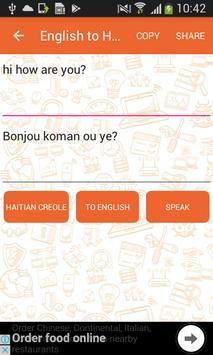 Do You Speak Creole Translator :: Dragonsfootball17