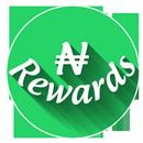 Naira Rewards icon
