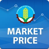 NAIS Market Price icon
