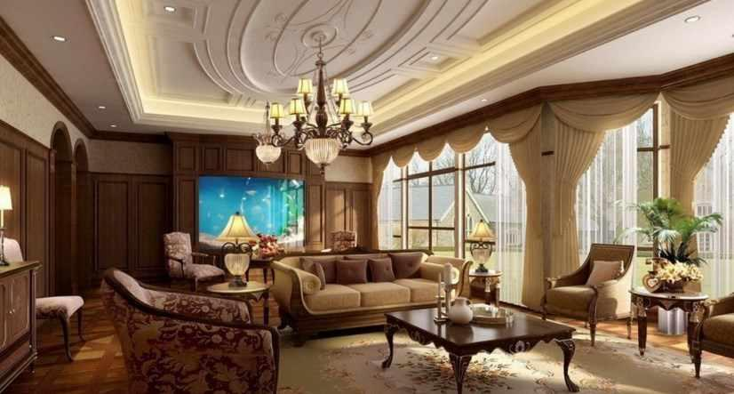 gypsum ceiling design for Android - APK Download