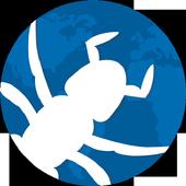 BachacoNEWS icon