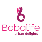 Bobalife icon