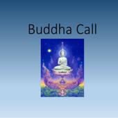 Buddha Call icon