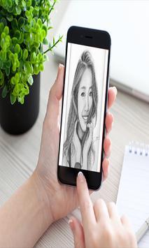 Park Shin Hye Wallpapers HD screenshot 1