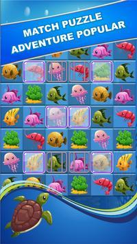 Classic Fish Mania apk screenshot