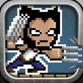 HERO-X icon