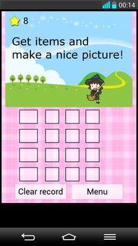 Multiplication screenshot 3