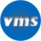 VMS Support icon