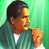 Iqbal's Way Of Life Quotes And Quiz icon