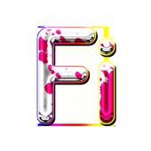 FiMagic icon