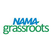 NAMA Grassroots icon